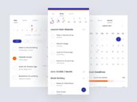 Startup team communication tools 2x