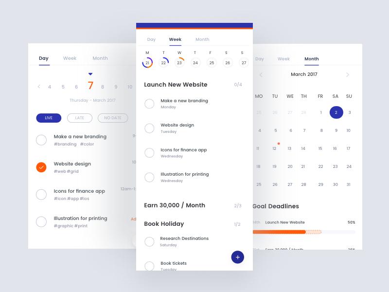 Startup team communication tools
