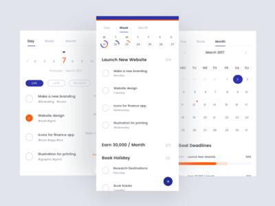 Startup team collaboration tools