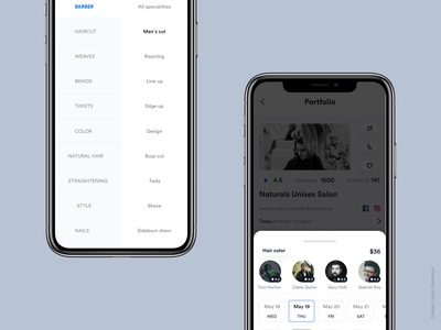 Search filter design mobile ios ux app johnyvino sorts mill goudy sortable sorting sort filtering filters filter forge filtter search engine optimization search engine search box search bar filter search