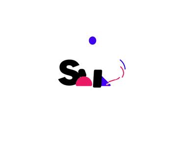App for Freelancers
