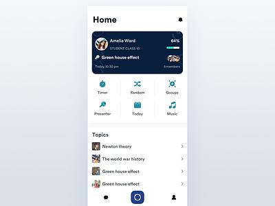 Home topics ui interaction bitbucket top10 designer logo clean mobile ios ux johnyvino bit design studio best spaceborn design agency uxd designer app 2019 bitcoin