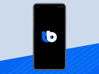 Brew App first draft ux ui app broadcast 2x player setting channel saved like cheers claps transcript podcast cover podcast logo podcasting podcast art podcast johnyvino