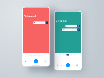 Voice mail speakeasy location speaking store airport shuttle station airport taxi petrol airports airport speakers translated speaker speak voice search voice over voice assistant voicemail voice