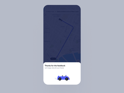 Feedback illustration vector clean mobile minimal iphone interface dashboard design interaction feed feedbackplease feedback ios ux ui app johnyvino
