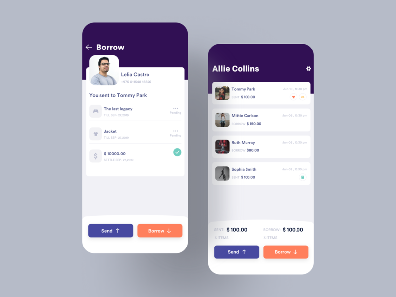 Profile checkout checkmark credit cards creditcard credit card authorized borrow money management money transfer money bag money app money checklist credit card checkout credit