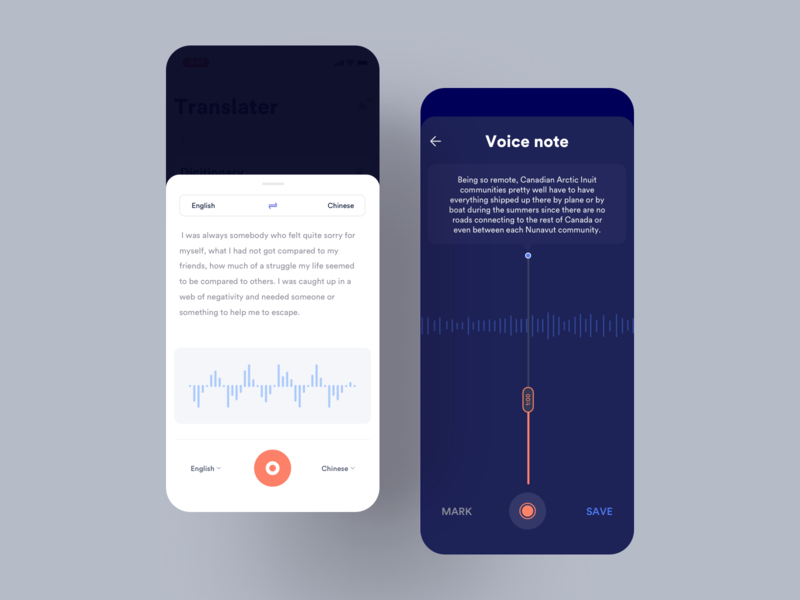 Voice Translator johnyvino browsers recording browser browse calligraphy and lettering artist call to action calligraphy call chat bot chatting chat app chatbot chat voice search voice over voicemail voice assistant voice newsfeed