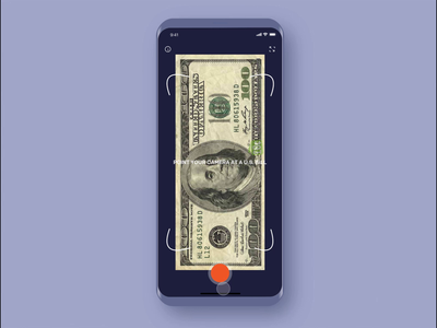 Currency converter mobile ios ux ui app johnyvino currency exchange money management money transfer money bag money app money converter currency currency converter