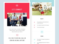 Email Campaign Samples