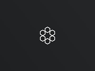 6bunker logo ecommerce website branding logo