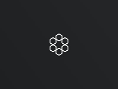 6bunker logo