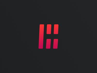 R3D City logo app design logo branding