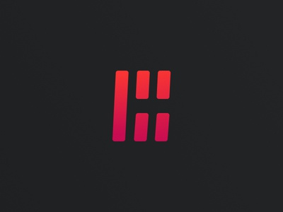 R3D City logo