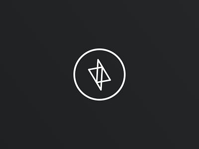 Enclume.io logo uxui ux userinterface ui brand styleguide designsystem branding logo