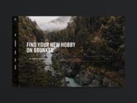 6Bunker Homepage