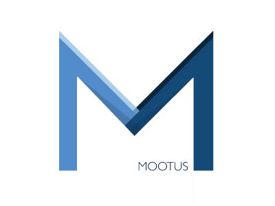 Mootus logo (rejected)