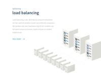 Load balancing - illustration