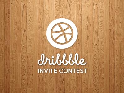 Invite Contest on MOJO