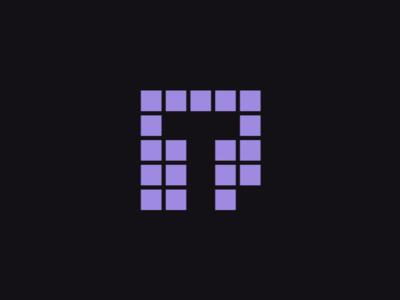 TENDIGI Logo Debut