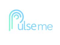 Pulse me Logo