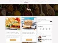 Blog copy 2