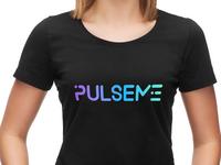 PulseMe