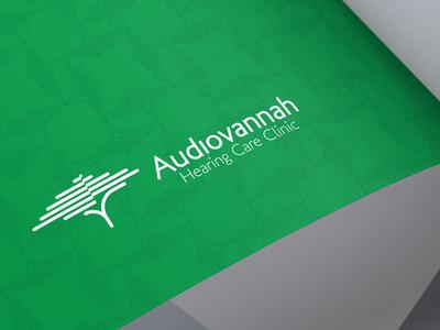 Audiovannah Hearing clinic