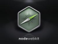 Node Webkit realistic iteration 2