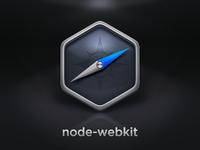 Icon node-webkit, pre-release