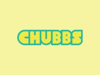 Chubbs
