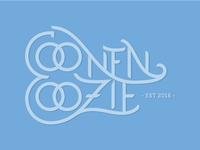 Coonen Coozie