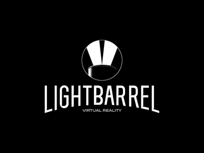 Lightbarrel