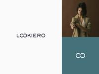 Lookiero - Rebranding