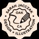Sarah Jacczak