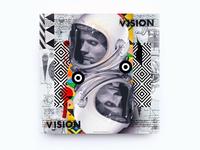 Team Vision & Mission
