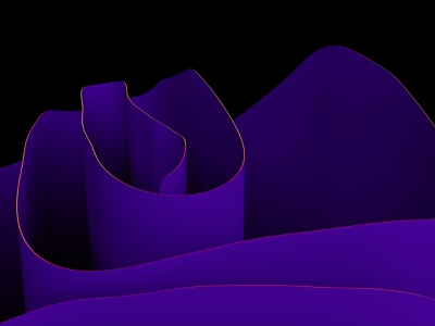 Windows 11 inspired wallpapers fluent design fluent windows 11 wallpapers colors modern minimal