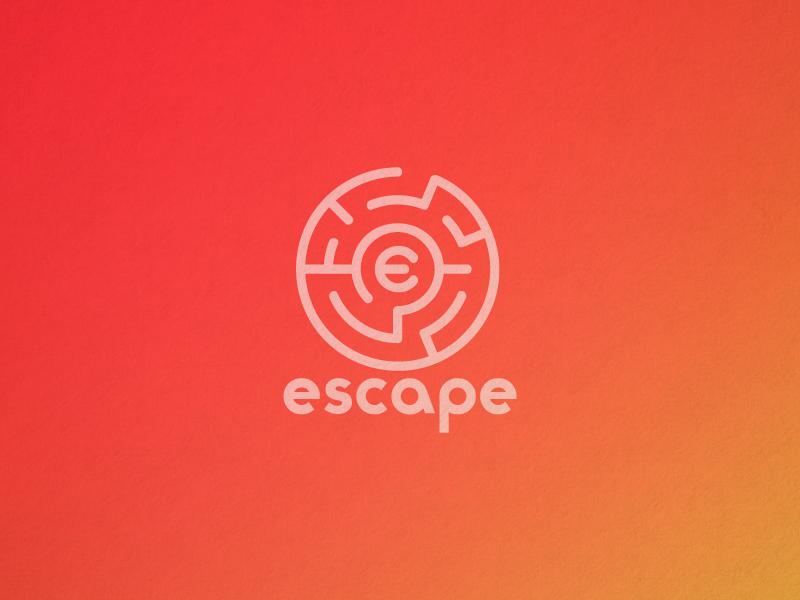 Dribbble escape 2 01