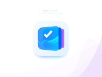 Limitless app icon