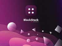 Blockstack Illustrations