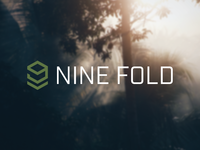 Nine Fold