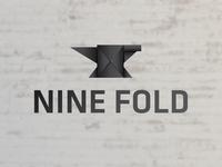 Nine Fold Anvil