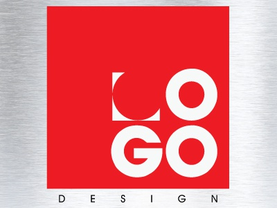 Logodesign logos graphic design personal projects