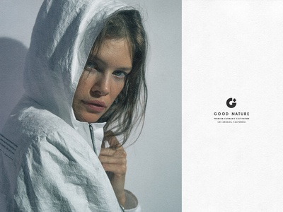 Good Nature | Apparel&Accessories_001