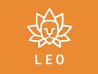 The Zen Lion