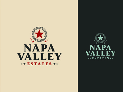 Napa Valley Estates