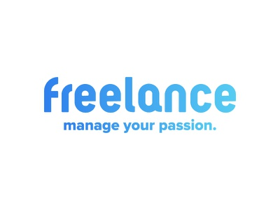 Freelance - #ThirtyLogos Challenge 20 type passion branding dlc daily logo challenge thirty logos logo freelancer freelance