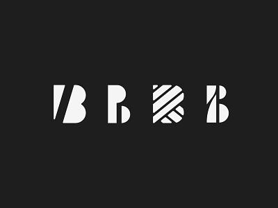 B Marks trademarks b branding icons logo marks