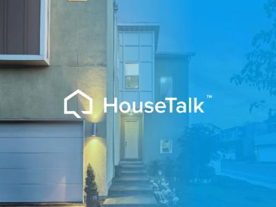 HouseTalk