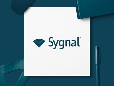 Sygnal Branding