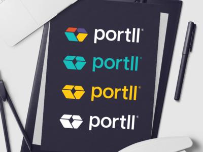 Portll
